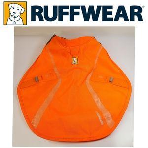 Ruffwear Dog Jacket